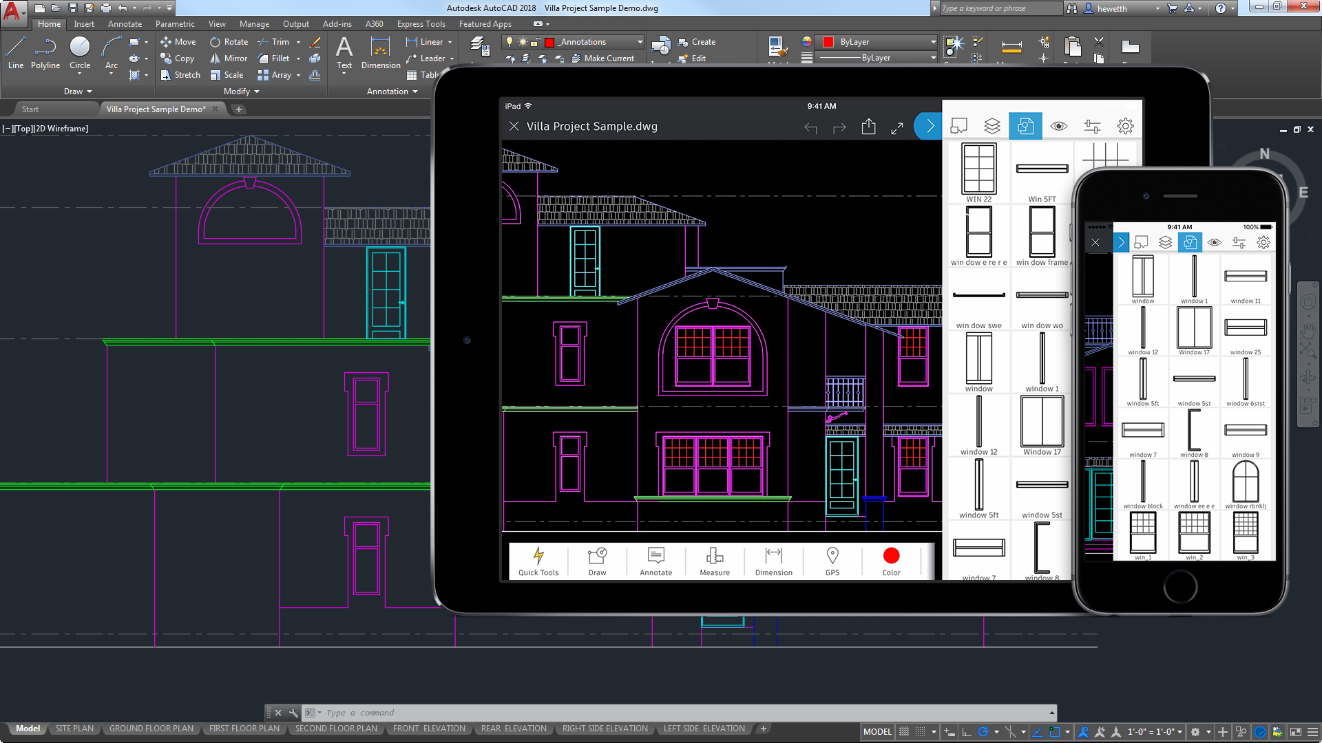 Autocad 2010 64 Bit Portable Version Download - inmotionenergy